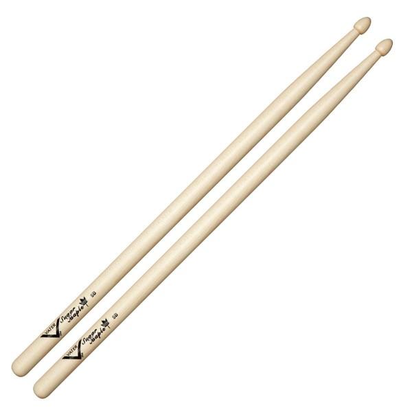 Vater Maple 5B Wood Tip