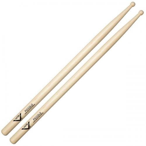 Vater Maple Piccolo Wood Tip