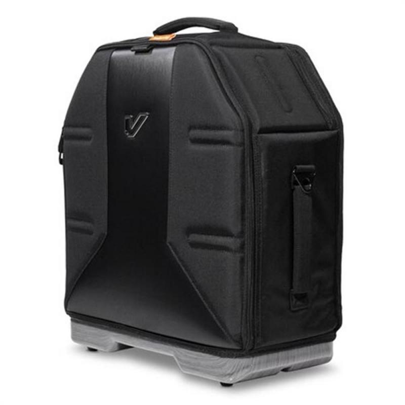 Gruvgear Veloc Snare Bag(6×14)