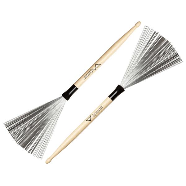Vater Stick Brush