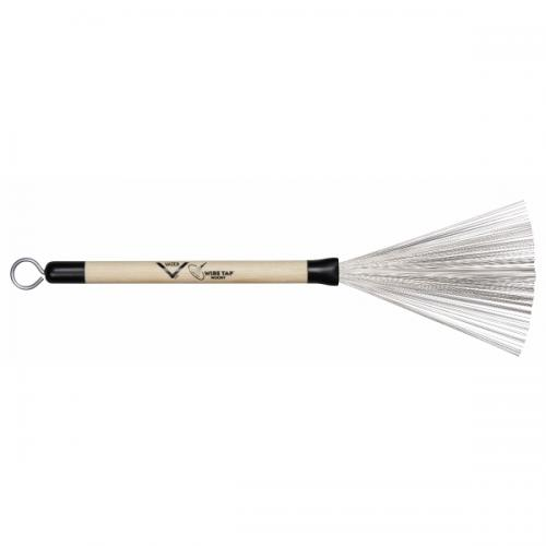 Vater Woody Wire Retractable Brush