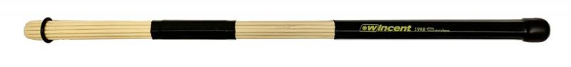 Wincent 19RB, Bamboo rods