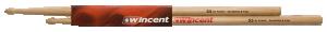 5A XL, Wincent