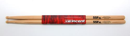 55FXL, Wincent Round Tip Hickory