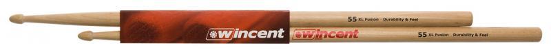 Wincent 55F XL