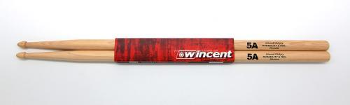 5A, Wincent Precision Hickory