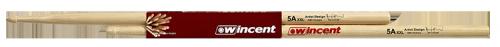 5A, Wincent