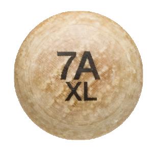 7A XL, Wincent