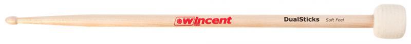 Wincent DualSticks