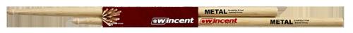 Metal, Wincent