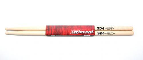 SD4, Wincent Maple