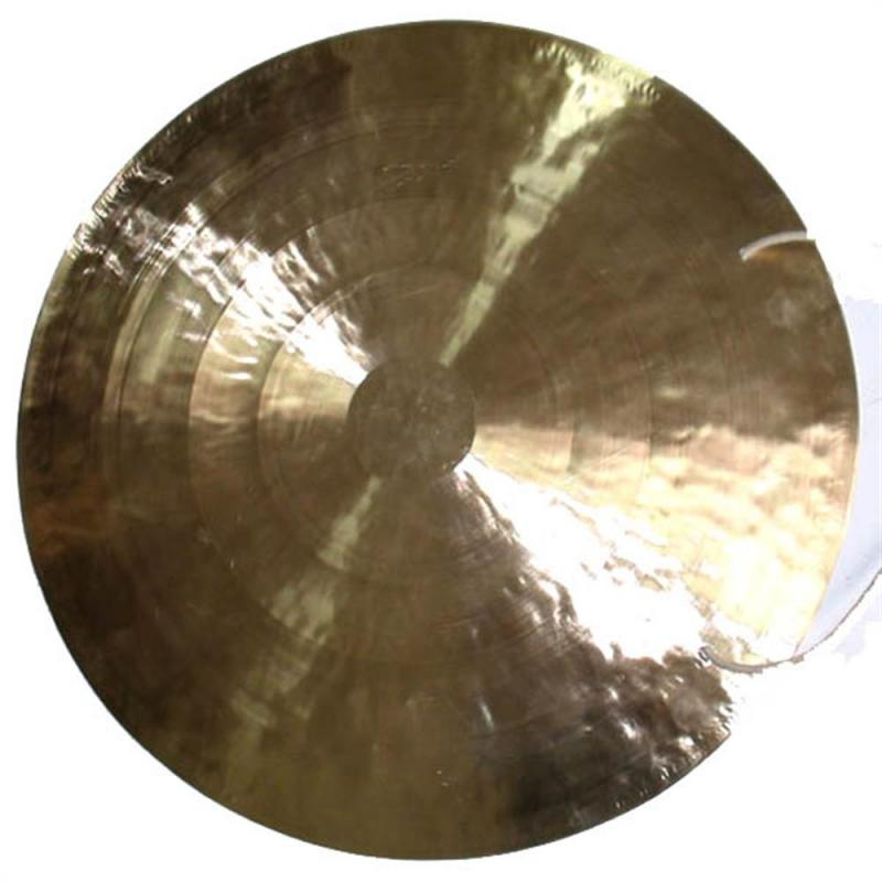 Planet Music Wing Gong 22″