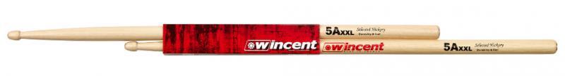 5A XXL, Wincent