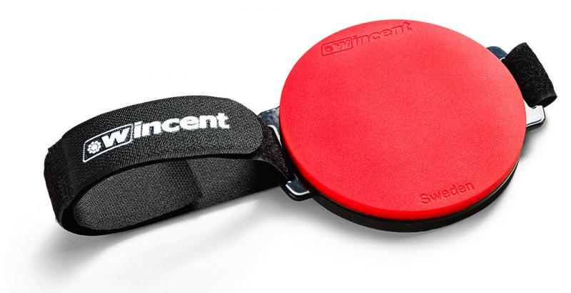 Wincent DualPad