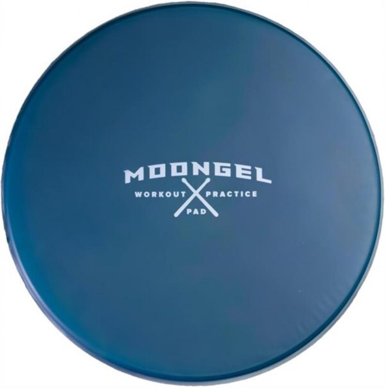 RTOM 14″ Moongel Pillow Pad