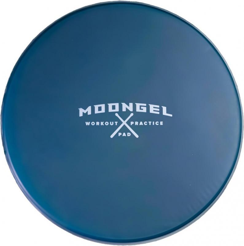 "RTOM Moongel Workout Practice Pad 14"""