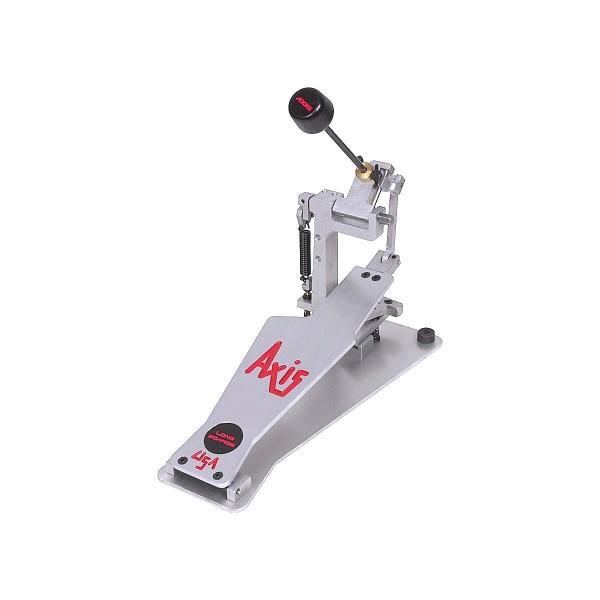 Axis Longboards X Single Pedal