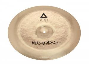 16″ Istanbul Agop Xist Power China