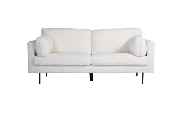 BOOM Soffa