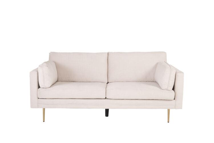 BOOM 3-sitssoffa