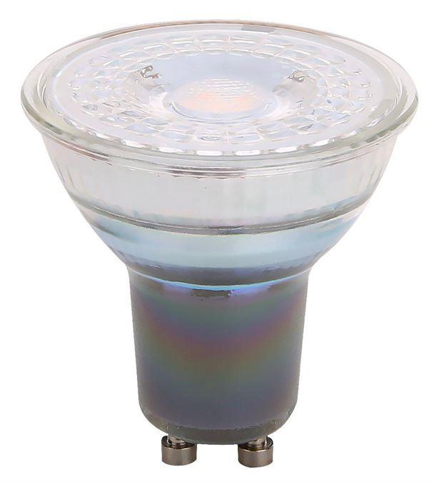 Spot led, gu10 mr16