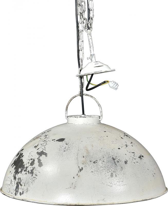 Thormann taklampa - antikvit