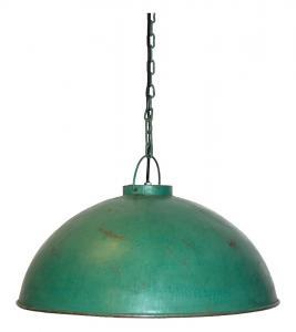 Thormann takhängare - grön