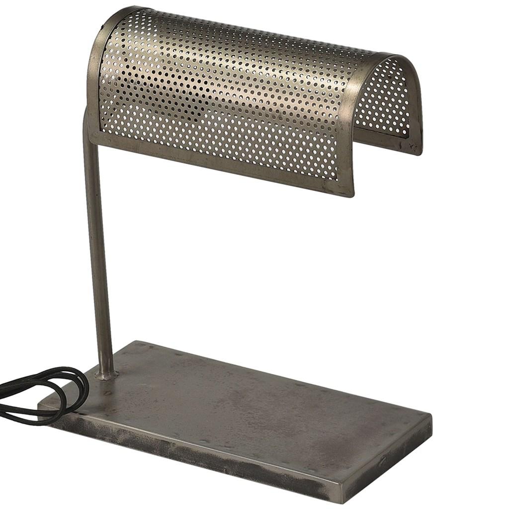 Venus bordslampa