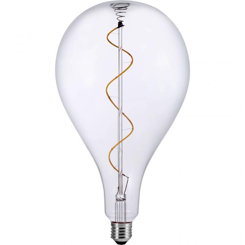 Impero I LED -lampa - kan dimmas
