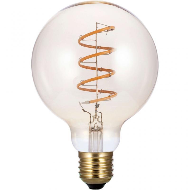 Cali I LED -lampa - kan dimmas