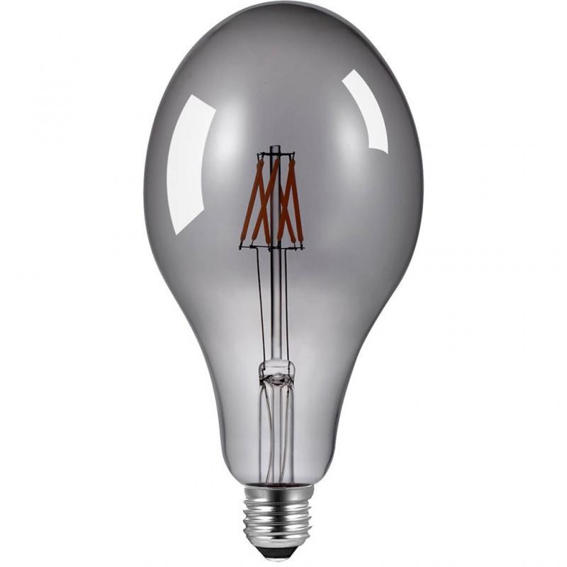 Nori LED -lampa - kan dimmas
