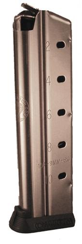 Single Stack Tripp Cobra 1911 Magazine
