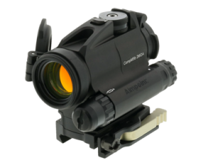 Aimpoint Comp M5B