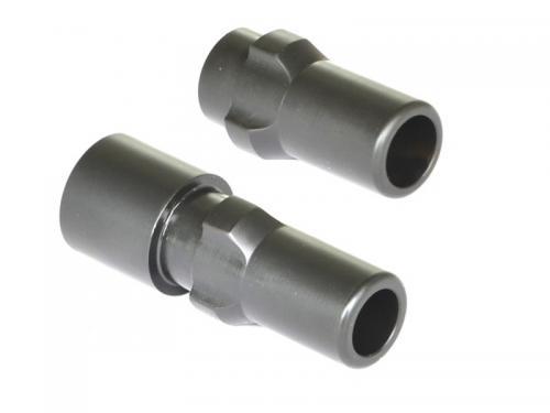 HK 3-Lug Adapter 5/8x24