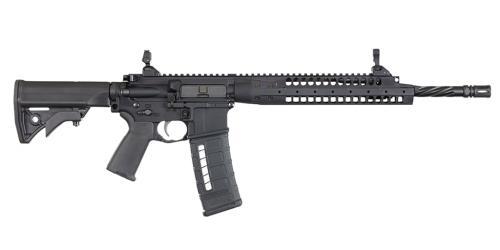 LWRC SIX-8 A5