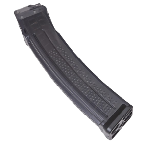 SIG MPX Mag, 30 rounds