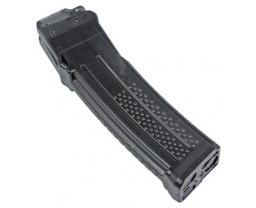 SIG MPX Mag, 20 rounds