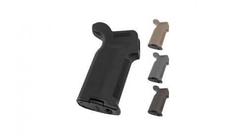 Pistolgrepp MOE K2-XL
