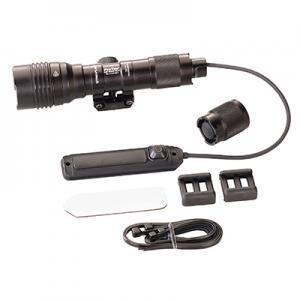 PROTAC RAIL MOUNT HL-X LONG GUN LIGHT