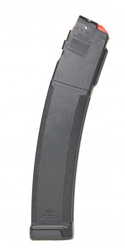 PSA AK-V 9x19 PCC magasin