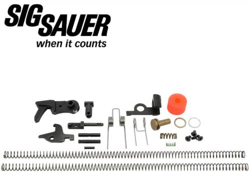 SIG MPX Spare parts kit