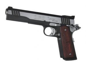 SPS Falcon Master 6 tum