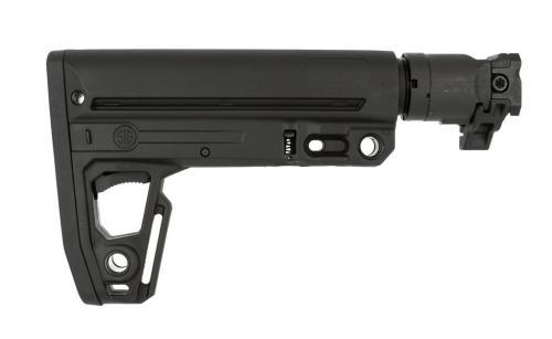 M4-kolv till SIG MPX & MCX
