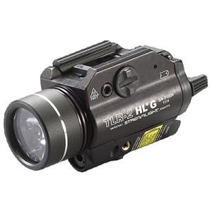 TLR-2 HL G