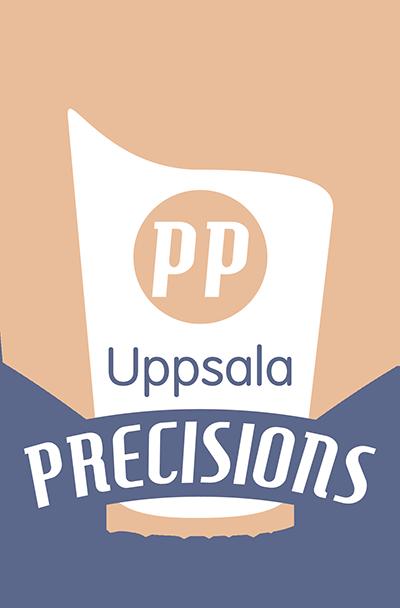 Uppsala Precisionsprodukter