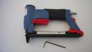 Klammerverktyg 8016Air