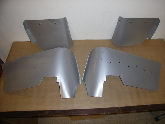 Sidoarmstöd Cad-59-60 S62