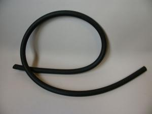 Svamp gummi lina 15 mm