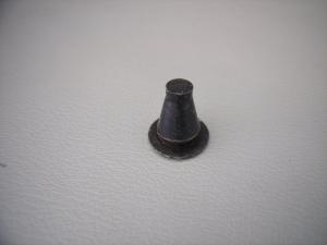 TECTYL PLUGG  8 mm hål 10 st