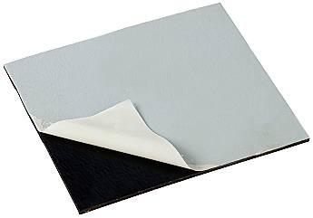 ISOLERING  PAPP  1,5 mm